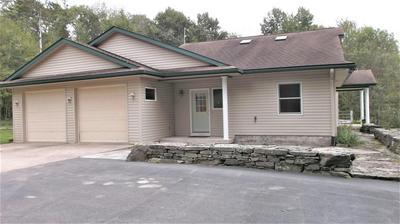 822 BUTTON RD, Springville, PA 18844 - Photo 2