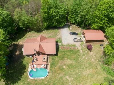 3226 STATE ROUTE 2067, South Gibson, PA 18842 - Photo 2