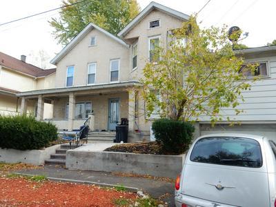 90 BIRKETT ST, Carbondale, PA 18407 - Photo 1