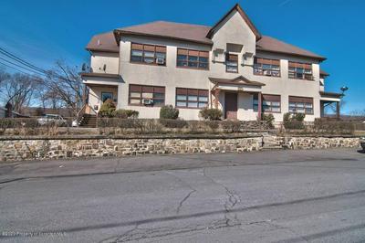 100 S VAN BUREN AVE, Scranton, PA 18504 - Photo 1