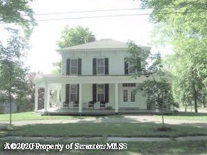 24 JACKSON ST, Montrose, PA 18801 - Photo 2