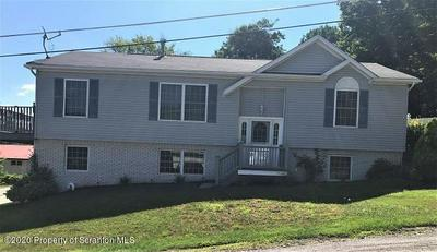115 PETE HILL RD, Factoryville, PA 18419 - Photo 1