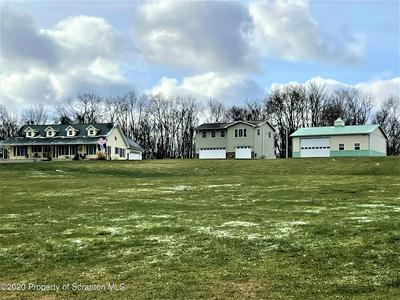 833 ZICKS HILL RD, Kingsley, PA 18826 - Photo 2