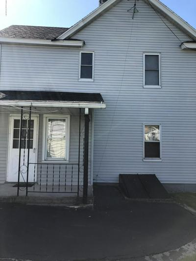 419 ACADEMY ST, Blakely, PA 18452 - Photo 2