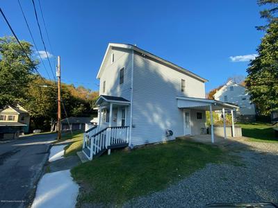 3 ROCK ST, Carbondale, PA 18407 - Photo 2