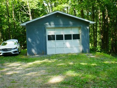 1404 BARRETT RD, Susquehanna, PA 18847 - Photo 2