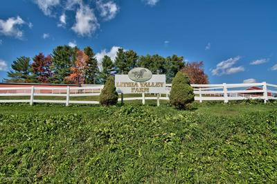 2255 LITHIA VALLEY RD, Factoryville, PA 18419 - Photo 1