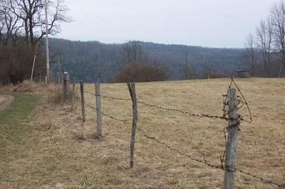 0 DEGNAN ROAD, Friendsville, PA 18818 - Photo 2