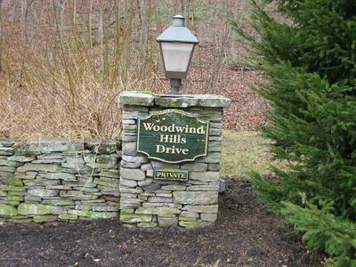 1015 WOODWIND HILL DR, DALTON, PA 18414 - Photo 1