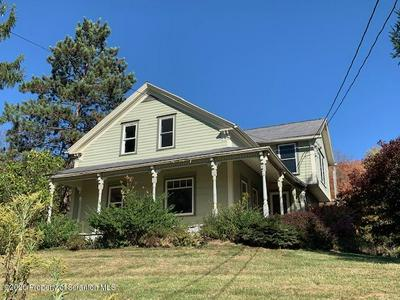 21864 STATE ROUTE 92, Susquehanna, PA 18847 - Photo 1