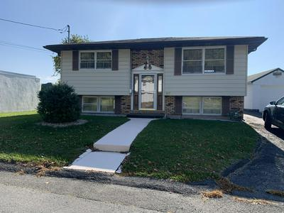 207 MEADOW ST, Blakely, PA 18452 - Photo 1
