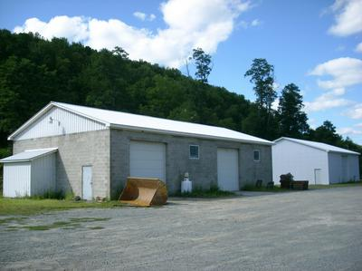 5206 STATE ROUTE 92, Kingsley, PA 18826 - Photo 1