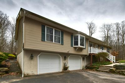 36 SOLITUDE DR, Madison Twp, PA 18444 - Photo 2