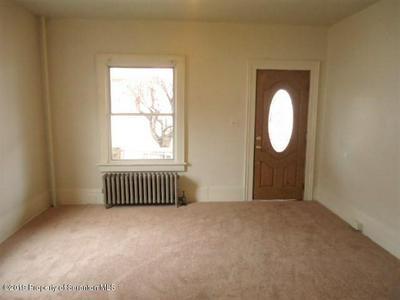 1319 JACKSON ST, Scranton, PA 18504 - Photo 2