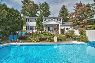 7 LAKESIDE DR, Clarks Summit, PA 18411 - Photo 1