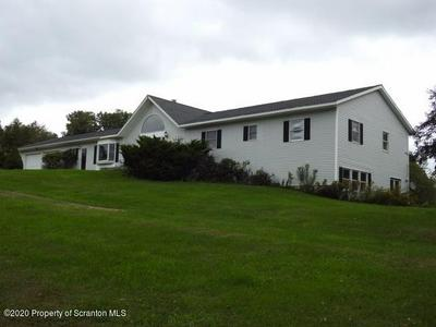 10457 STATE ROUTE 547, Susquehanna, PA 18847 - Photo 1