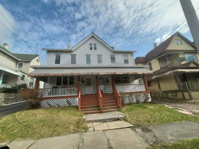 1380 N WASHINGTON AVE, Scranton, PA 18509 - Photo 1