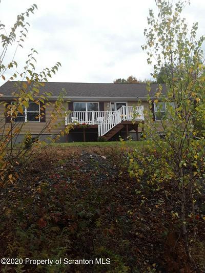 351 CAMERON ST, Carbondale, PA 18407 - Photo 2