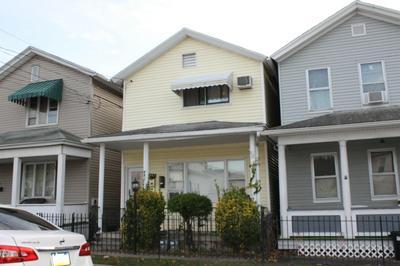 332 BIRCH ST, Scranton, PA 18505 - Photo 1