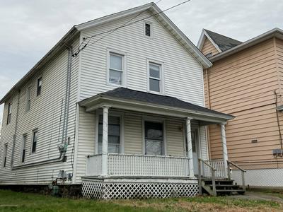 1419 PITTSTON AVE, Scranton, PA 18505 - Photo 1