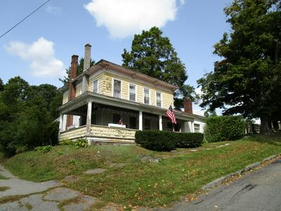 331 GRAND ST, Susquehanna, PA 18847 - Photo 1