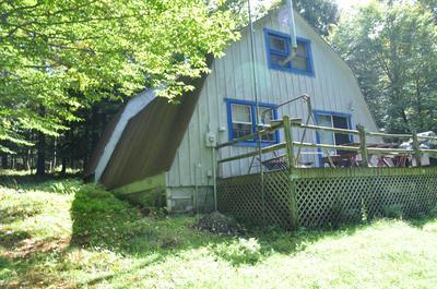 768 STANLEY LAKE RD, Friendsville, PA 18818 - Photo 2