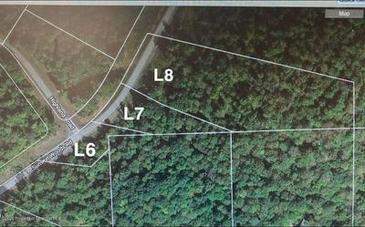 L8 SUMMIT WOODS RD, ROARING BROOK TOWNSHIP, PA 18444 - Photo 2