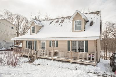 104 OVERLOOK LN, Moscow, PA 18444 - Photo 2