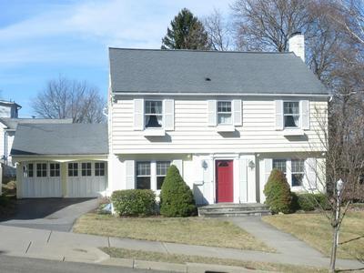 8 HILLSIDE AVE, Binghamton, NY 13903 - Photo 2