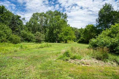 28332 STATE ROUTE 171, Susquehanna, PA 18847 - Photo 2