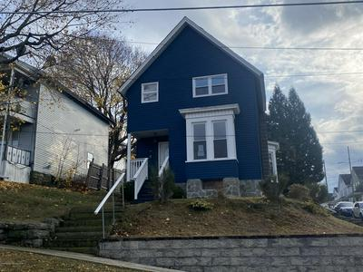 92 8TH AVE, Carbondale, PA 18407 - Photo 1