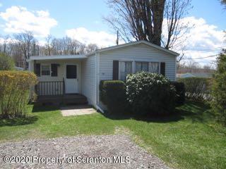 37 MOUNTAIN LAUREL VLG, Spring Brook Township, PA 18444 - Photo 1