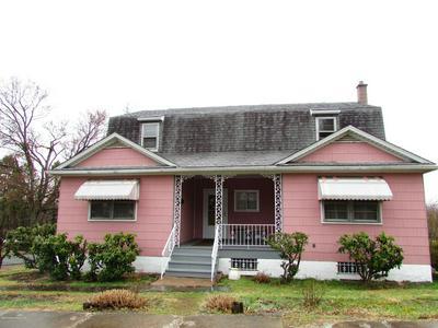 1238 N SUMNER AVE, SCRANTON, PA 18508 - Photo 1