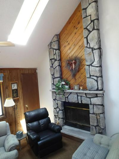 120 RIVERFRONT TER, Pocono Lake, PA 18347 - Photo 2