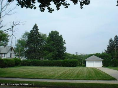 808 SUSQUEHANNA AVE, West Pittston, PA 18643 - Photo 1