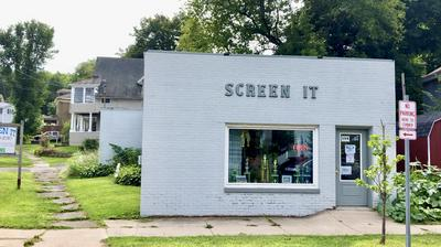 154 GRAND ST, Susquehanna, PA 18847 - Photo 2