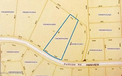 809 PARKVIEW RD LOT 6, Moscow, PA 18444 - Photo 2