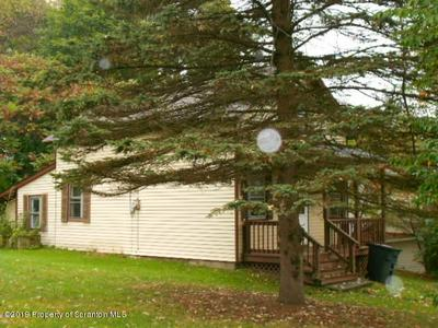 30 & 38 LUNNY CT, CARBONDALE, PA 18407 - Photo 2
