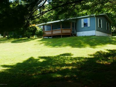 1404 BARRETT RD, Susquehanna, PA 18847 - Photo 1