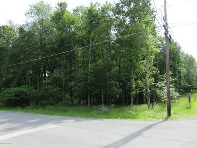 2302T LC LARSON DR, Gouldsboro, PA 18424 - Photo 1