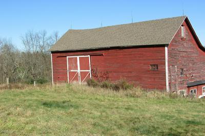 22 KITTLE ST, Glenburn Twp, PA 18411 - Photo 1
