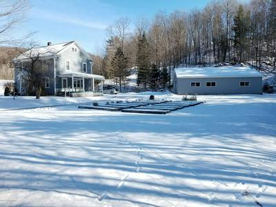 312 STARRUCCA CREEK RD, STARRUCCA, PA 18462 - Photo 2