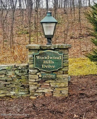 1020 WOODWIND HILL DR, DALTON, PA 18414 - Photo 1