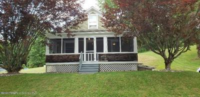 580 PROMPTON RD, Prompton, PA 18456 - Photo 2