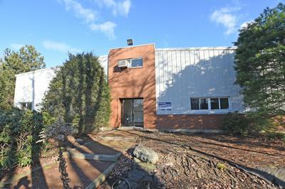 322 ROCKY RD, Hazleton, PA 18201 - Photo 2