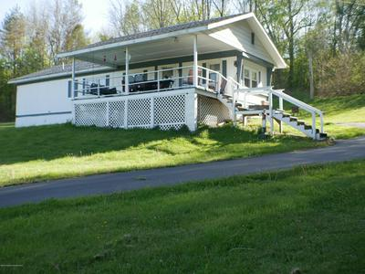 549 LAKEVIEW DR, Kingsley, PA 18826 - Photo 1