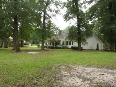 607 W MAIN ST, Samson, AL 36477 - Photo 2