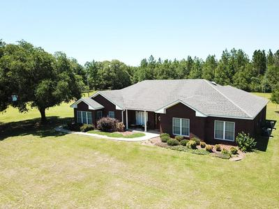 1769 STATE HIGHWAY 153, Samson, AL 36477 - Photo 1
