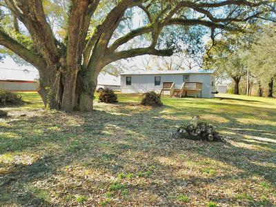 2799 ALFORD RD, Samson, AL 36477 - Photo 1