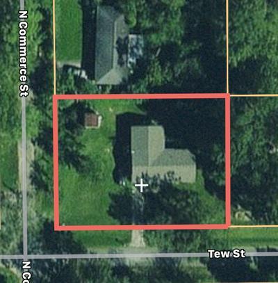 268 TEW ST, Slocomb, AL 36375 - Photo 2